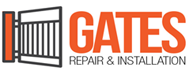 Gate Repair Houston Texas